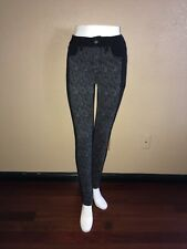 American Eagle Women's High Rise Jeggings Size 4