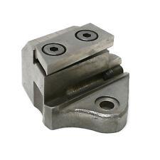 New Automatic Screw Feeder Screw Arranging Machine 1.0-5.0 FA-560 YN