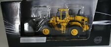 MOTORART 300026 VOLVO LOADER L220G 1:50 SCALE COLLECTORS EDITION