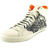 PUMA Men's McQ Rush Mid Alexander McQueen 359116-01 Fashion / Casual Sneakers