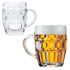 Pint Glass Mugs Collectable Pint & Beer Glasses