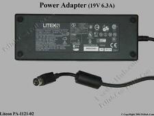 Liteon PA-1121-02 AC Power Supply for ASUS A89 DiGiMatrix L5000C L5800C L5900C