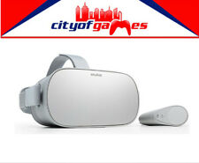 Oculus Go All-in-One VR Headset - 64GB Brand New