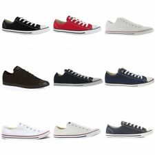 Chuck Taylor All Star Textile Trainers for Women