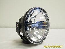 "Best Offroad Super Bright LED Driving Lamp 6"" Osram LED 120000+ Candle Light"