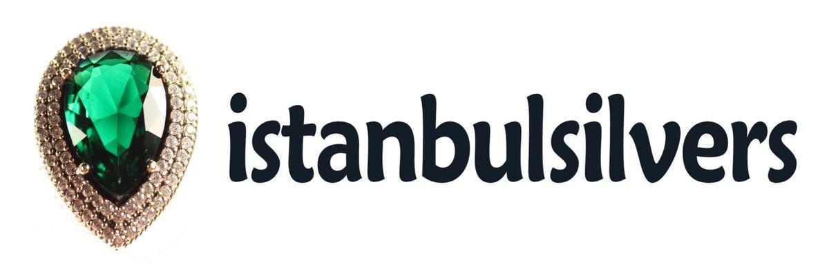 istanbulsilvers