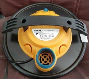 Ash Vac Motor part