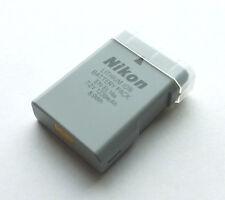 100% Genuine Original Nikon EN-EL14A ENEL14A Battery for Nikon D3100 D3200 D3400