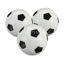36mm Plastic Soccer for Table Foosball Match Ball Football Fussball Board Game