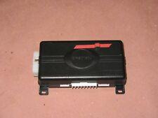 DEI Avital Clifford 4X03 4103 4103P 4103V 1way Remote Starters Brain Module