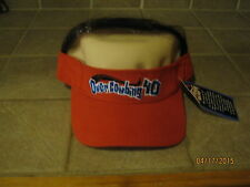 NWT COMB OVER  Men's gag gift hat/cap, party hat over the hill, 40th Birthday