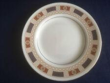Coalport Porcelain & China Dessert Plate