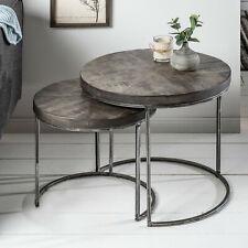 Runde Tisch & Stuhl Sets günstig kaufen | eBay