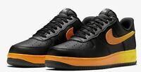 NIKE AIR FORCE 1 '07 LV8 LOW Men's Sneaker LIFESTYLE Shoes