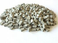 1/35 150 GREY Paving Cobbles L8.5W5.5H3.5 Warhammer Wargames Scenery Building