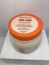 Kerastase Nutritive Masquintense Highly Concentrated Nourishing Treatment 16.9oz