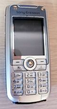 VINTAGE SONY ERICSSON K700i CELLPHONE with Charger