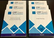 CFP Exam Required Education.  PASS the CFP Exam!