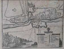 Dinant 1720 Harrewijn Délices des Pays-Bas