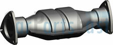 DE6001 Catalytic Converter DAEWOO LANOS 1.6i (all models DOHC eng) 4/97-5/00