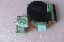 HP 2000-240CA 120CA 208CA 340CA 420CA Presario CQ57 Fan/Heatsink Assy 647316-001