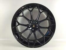 4T0601017 Aluminium Rim 1 Front Lamborghini Huracan Performante Narvi