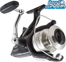 Shimano Baitrunner OC 8000 Spinning Fishing Reel  BRAND NEW @ Ottos Tackle World