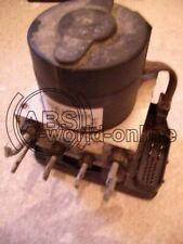 ABS Aggregate Fiat 46456468 10020400584 10.0204-0058.4 10094616023 10.0946-1602