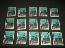 Lot of 195 1984 Topps Traded Mark Gubicza RC cards #45T  Kansas City Royals