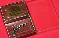 COLT Firearms Root Tie Bar in Box