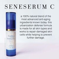 SeneSerum-C - Advanced Anti-Aging SeneGence - Full size