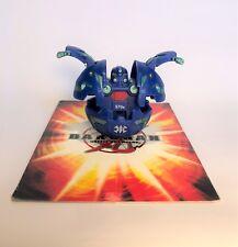Bakugan Robotallian - 570G