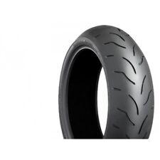 Pneu moto radial battlax bt016 pro 190/50zr17 tl m/c 73w Bridgestone 004261