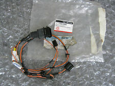 Rover 25 right hand door wiring harness - part number YMM109990