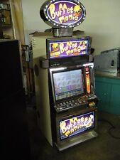 "IGT I-GAME SLOT MACHINE ""BUFFETMANIA"" BONUS ROUNDS VEGAS SLOTS"
