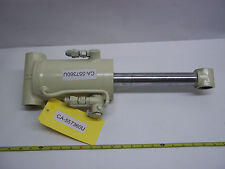 Cascade 557360 Short Arm Cylinder From Cascade Paper Roll Clamp 77F-Rc-03C
