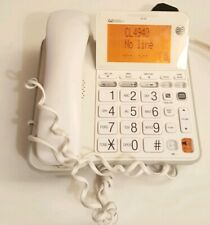 At&T Cl4940 Single Line Corded Phone