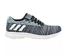 Adidas Adizero Prime LTD Parley Running Shoes Mens Size 10.5