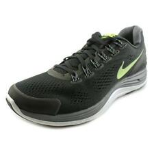 Nike Herren-Turnschuhe & -Sneaker in Größe EUR 43