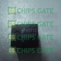 5//10pcs MM5837N New Genuine NSC DIP-8 ICs
