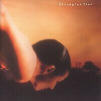 Porcupine Tree On the sunda of Life BRAND NEW CD