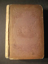 ARCTIC EXPLORATIONS: The Second Grinnell Expedition 1856 1st