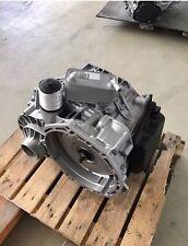 VW T5 / T6 2,0 TDI Getriebe DSG 7 GANG DQ500 Automatikgetriebe LZZ MXZ NYB NZQ