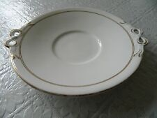 Vintage ceramic serving dish / platter /bowl by George and Son