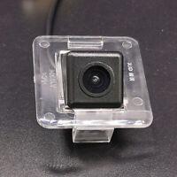 Auto Rückfahrkamera Einpark Kamera für Mercedes Benz GLK 200 GLK300 GLK350 X204