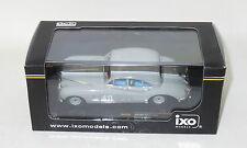 1/43 Jaguar MkVII  Touring Car - Winner SCC  Silverstone 1953  Stirling Moss