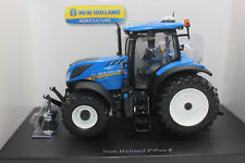 Holland T7 165s Trattore Tractor 1 32 Model 5265 Universal Hobbies