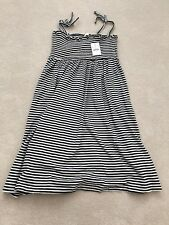 BNWT J Crew Summer Dress, Size 12