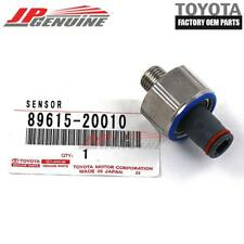 GENUINE// OE E1T15594 E001T15594 SENSOR ENGINE CONTROL KNOCK E1T15594 E001T15594