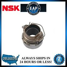For 95-00 4Runner 93-98 T100 95-15 Tacoma 91-94 Previa Release Bearing New